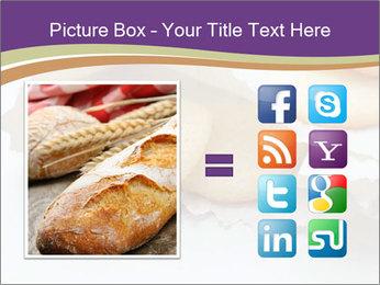 0000084283 PowerPoint Template - Slide 21