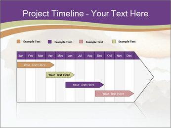 0000084283 PowerPoint Template - Slide 25
