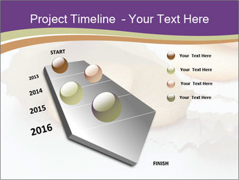 0000084283 PowerPoint Template - Slide 26