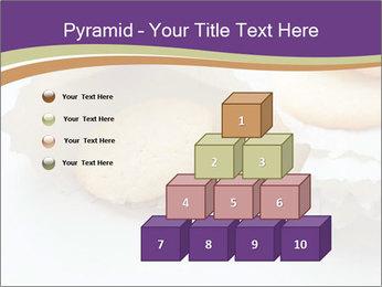 0000084283 PowerPoint Template - Slide 31