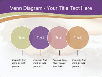0000084283 PowerPoint Templates - Slide 32