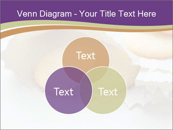 0000084283 PowerPoint Template - Slide 33