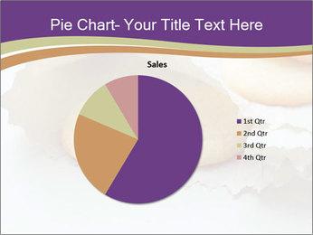 0000084283 PowerPoint Template - Slide 36