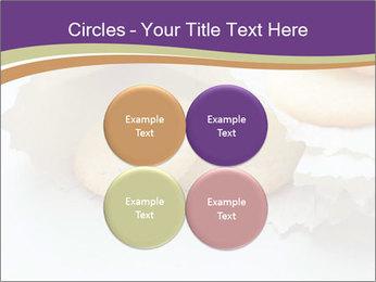 0000084283 PowerPoint Template - Slide 38