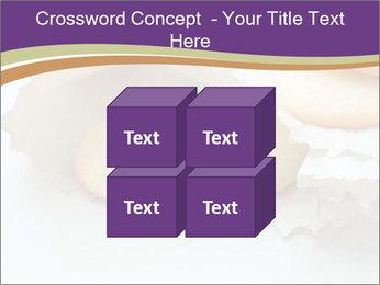 0000084283 PowerPoint Template - Slide 39
