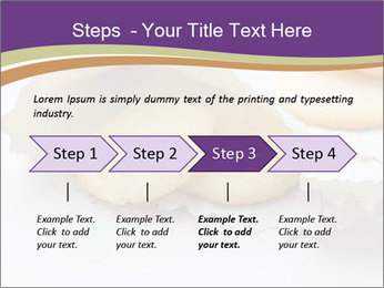 0000084283 PowerPoint Template - Slide 4