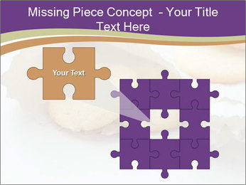 0000084283 PowerPoint Template - Slide 45