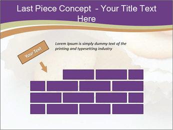 0000084283 PowerPoint Templates - Slide 46