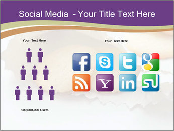 0000084283 PowerPoint Template - Slide 5