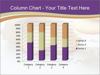 0000084283 PowerPoint Templates - Slide 50