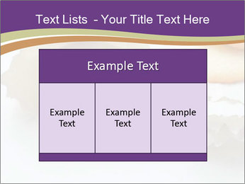 0000084283 PowerPoint Template - Slide 59