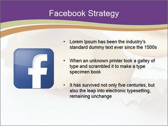 0000084283 PowerPoint Template - Slide 6