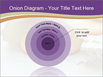 0000084283 PowerPoint Template - Slide 61