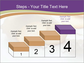0000084283 PowerPoint Template - Slide 64