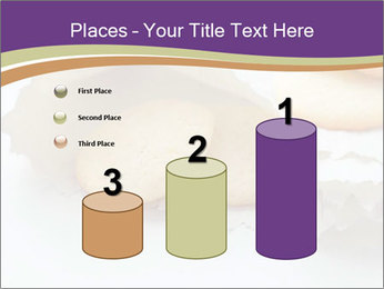 0000084283 PowerPoint Template - Slide 65