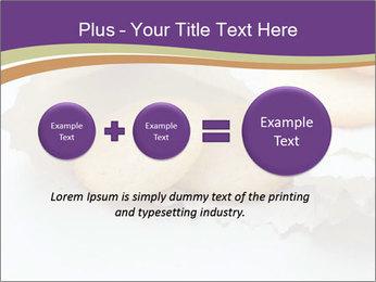 0000084283 PowerPoint Template - Slide 75