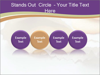 0000084283 PowerPoint Template - Slide 76