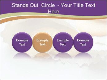 0000084283 PowerPoint Templates - Slide 76