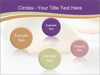 0000084283 PowerPoint Template - Slide 77