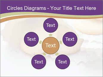 0000084283 PowerPoint Template - Slide 78