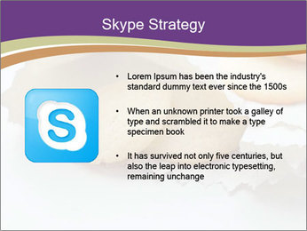 0000084283 PowerPoint Template - Slide 8