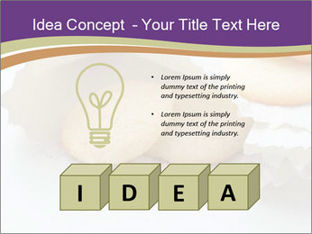 0000084283 PowerPoint Template - Slide 80