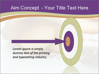 0000084283 PowerPoint Template - Slide 83