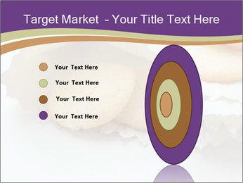 0000084283 PowerPoint Template - Slide 84