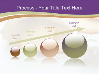 0000084283 PowerPoint Template - Slide 87