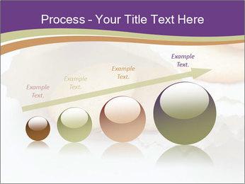 0000084283 PowerPoint Templates - Slide 87