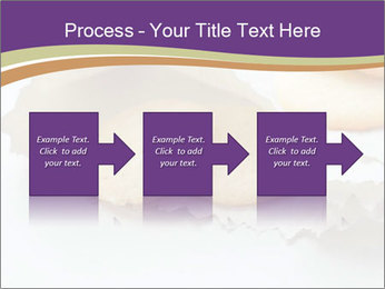 0000084283 PowerPoint Template - Slide 88