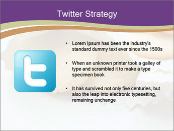 0000084283 PowerPoint Template - Slide 9