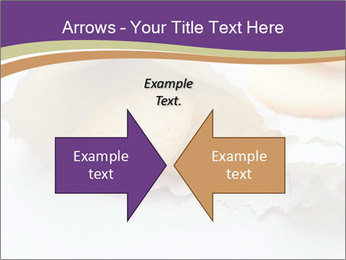 0000084283 PowerPoint Templates - Slide 90