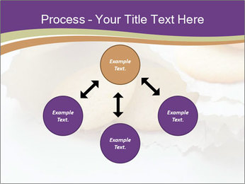 0000084283 PowerPoint Template - Slide 91
