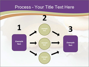 0000084283 PowerPoint Template - Slide 92