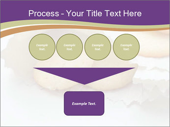 0000084283 PowerPoint Template - Slide 93