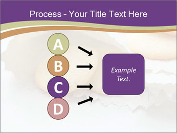 0000084283 PowerPoint Template - Slide 94