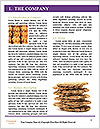 0000084283 Word Templates - Page 3