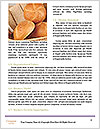 0000084283 Word Templates - Page 4