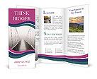 0000084284 Brochure Templates