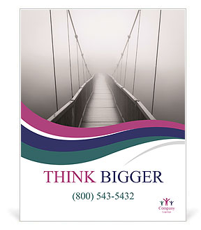 0000084284 Poster Template