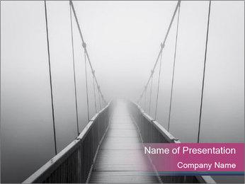 0000084284 PowerPoint Template - Slide 1