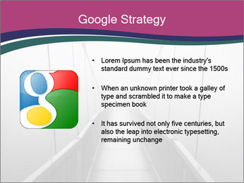 0000084284 PowerPoint Template - Slide 10
