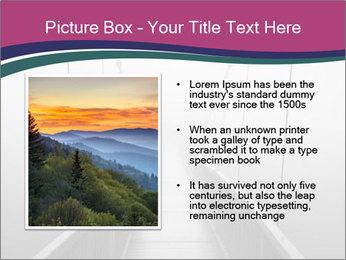 0000084284 PowerPoint Template - Slide 13