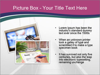 0000084284 PowerPoint Template - Slide 20