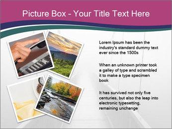 0000084284 PowerPoint Template - Slide 23