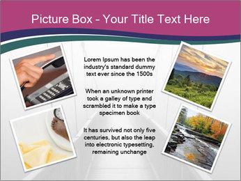 0000084284 PowerPoint Template - Slide 24