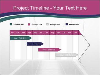 0000084284 PowerPoint Template - Slide 25