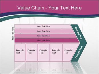 0000084284 PowerPoint Template - Slide 27