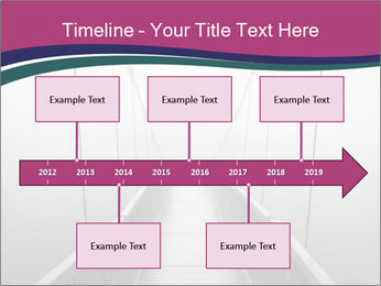 0000084284 PowerPoint Template - Slide 28